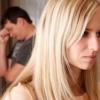 Dziewczyna Nie Chce Stałego Związku – Czy Zapraszać Ją NaWalentynki?