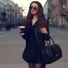Brak Znajomych ADziewczyna – Jak Znaleźć Dziewczynę Skoro Się Nie Ma Znajomych?