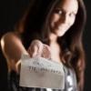 Jak Być Odważnym – 3 Błędy Przy Pytaniu ONumer Telefonu DoDziewczyny