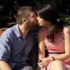 Jak Pocałować Dziewczynę?
