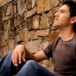 <b>Jak Przeżyć Rozstanie? Poznaj 10 Powodów Rozstania</b>