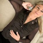 <b>Kiedy Zadzwonić Do&nbsp;Dziewczyny I&nbsp;Dlaczego Czekać Aż 5 Dni Zanim Zadzwonisz...</b>