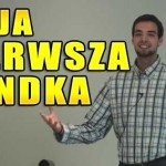 <b>Pierwsza IDruga Randka - Jak Nie Zabić Szans NaDrugą Randkę - Moja Historia</b>