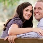 <b>Jak Poderwać Mężatkę? Jak Uwieść Mężatkę? Czy Warto Tracić Czas? </b>