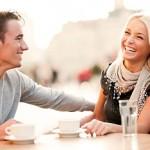 <b>Introwertyzm - Jak Być Bardziej Rozmownym iByć Dobrym Rozmówcą? </b>