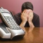 <b>TeleFobia: Lęk Przed&nbsp;Rozmową Telefoniczną z&nbsp;Dziewczyną - Kiedy Zadzwonić?</b>