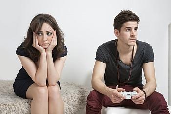 jak nie zanudzić dziewczyny przyzwyczajenie w związku